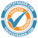 Tollgate Kitchens Trusted Trader Reviews